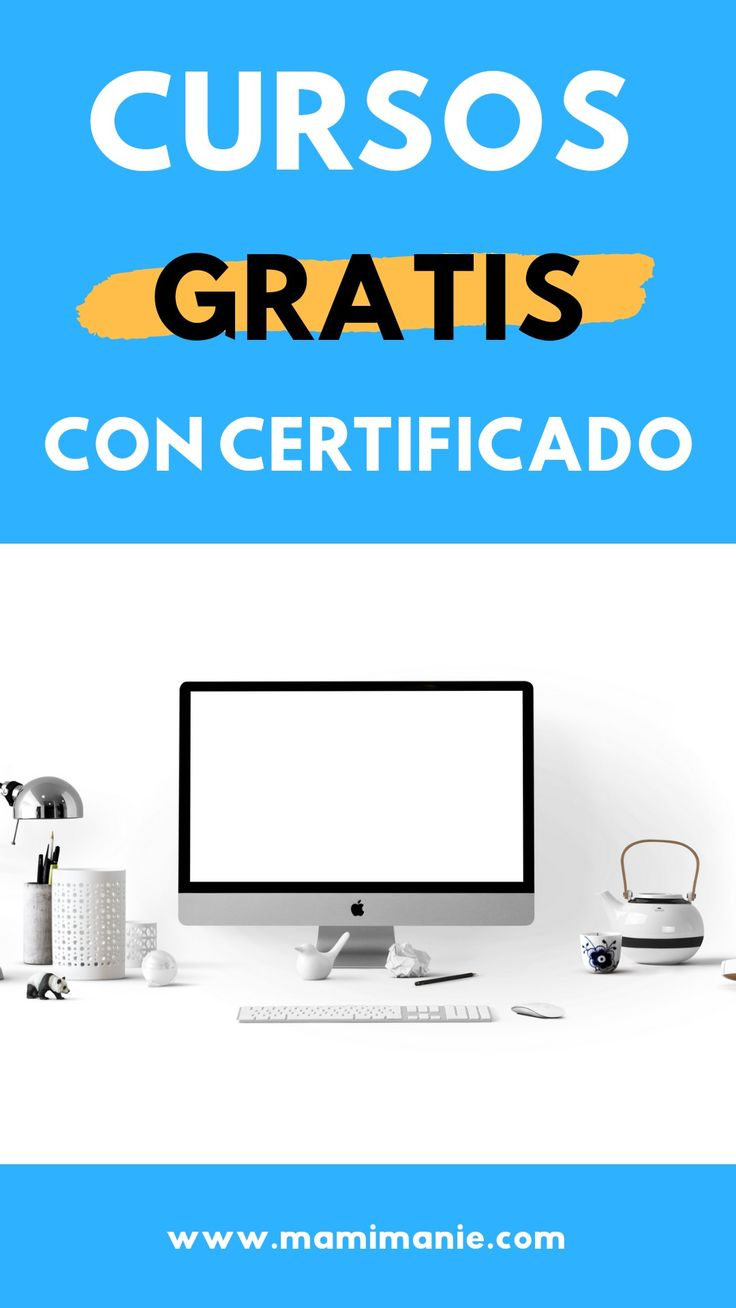 Marketing Digital, Projects To Try, Success, Study, Learning, Funny, Tips, Blog, Frases