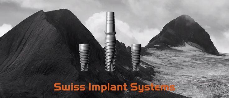 Häufige Fragen und Antworten über Implantate Was sind Implantate? Aus welchem Material bestehen Implantate? Zahnimplantate sind sozusagen künstliche Zahnwurzel, die in den Knochen eingesetzt werden und nach der Einheilzeit auf diese Implantate zuerst die Aufbauelemente aufgedreht werden, die dann die Kronen halten. Die am meisten verwendeten Zahnimplantate werden aus Titan hergestellt, die biokompatibel sind, und…