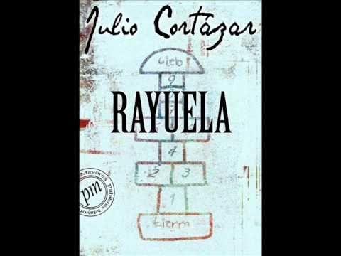 "Capítulo 1 de ""Rayuela"" por Jorge Marcetti."