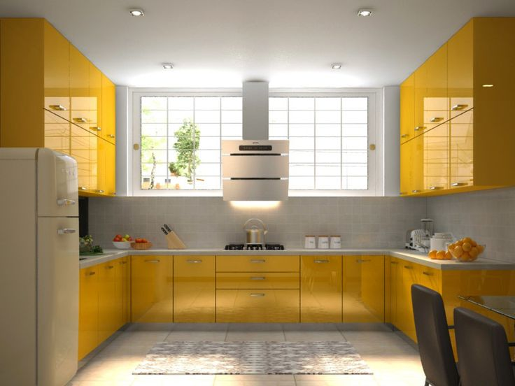 190 best modular kitchen chennai images on pinterest for Kitchen interior designs india