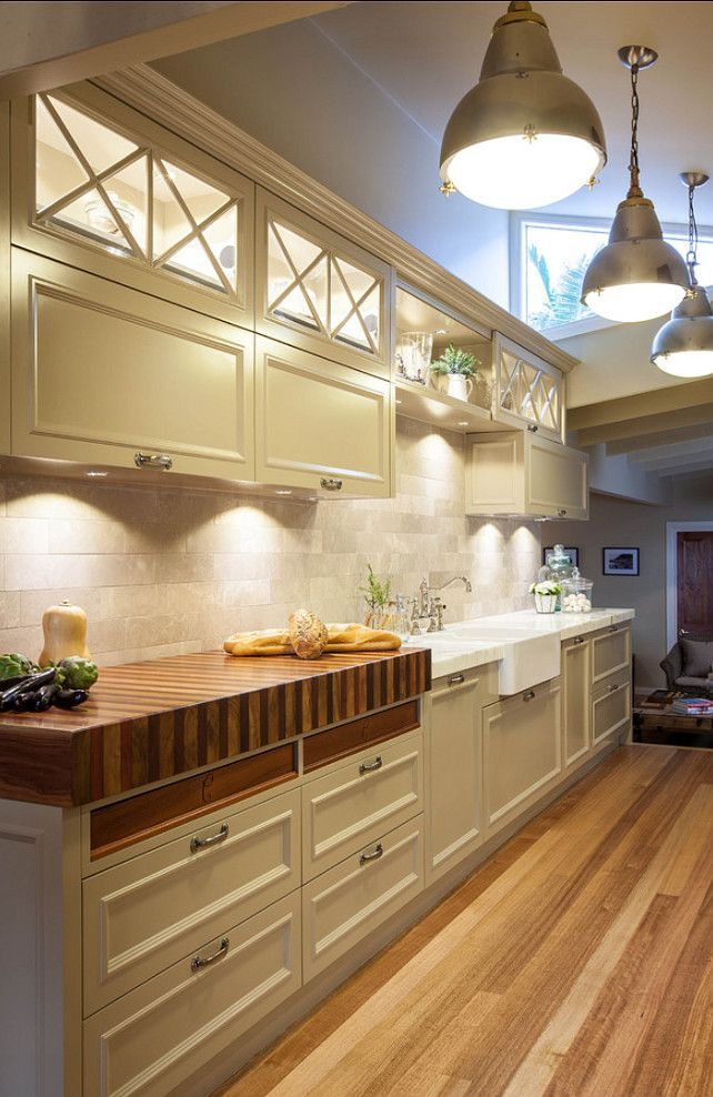 25 Best Ideas About Galley Kitchen Redo On Pinterest