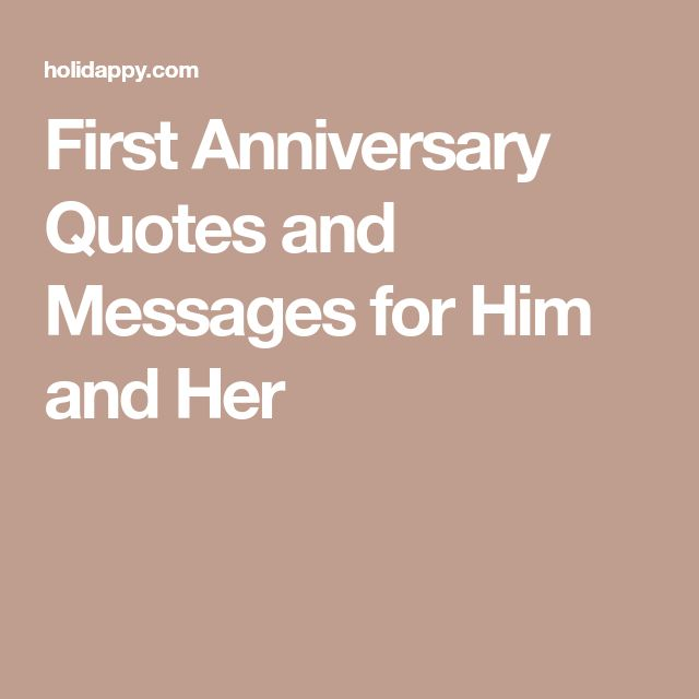 20 Anniversary Quotes For Her Sweep Her Off Her Feet: Best 25+ Anniversary Poems For Him Ideas On Pinterest