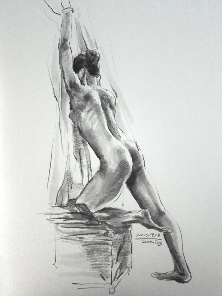 Very Famous nude cowgirl sketches interesting