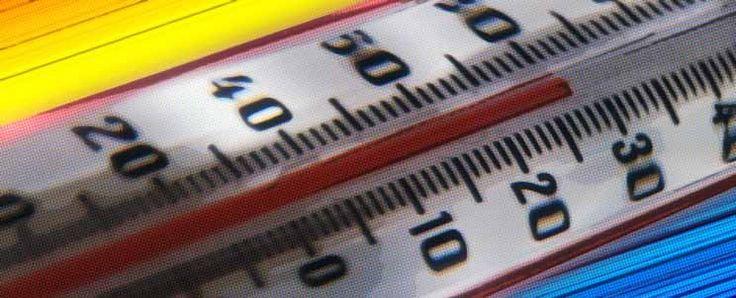 Clases de termómetros y sus diferencias  http://www.infotopo.com/equipamiento/prevencion/clases-de-termometros-y-sus-diferencias
