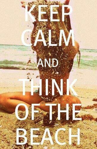 .Thinking thinking thinking...!
