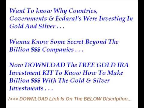 buy gold ingots, daily gold price, gold or silver investment, how can i buy gold as an investment - http://www.goldblog.goldpriceindex.org/uncategorized/buy-gold-ingots-daily-gold-price-gold-or-silver-investment-how-can-i-buy-gold-as-an-investment/