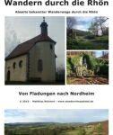 wandern-in-der-rhön-fladungen-nordheim