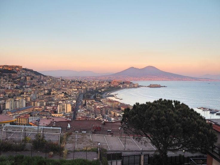 Naples. Historical, noisy, chaotic and beautiful. Before my last trip to this city, I was looking for posts of travel bloggers who visited this city and most of them were not exactly positive. They…