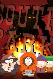 Watch South Park Season 1, 2, 3 full episodes
