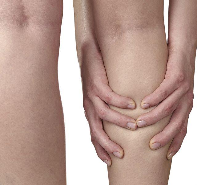 Gyakran begörcsöl a lábad? Ez a két összetevős ital hihetetlenül hatásos - Megelőzés - Test és Lélek - www.kiskegyed.hu