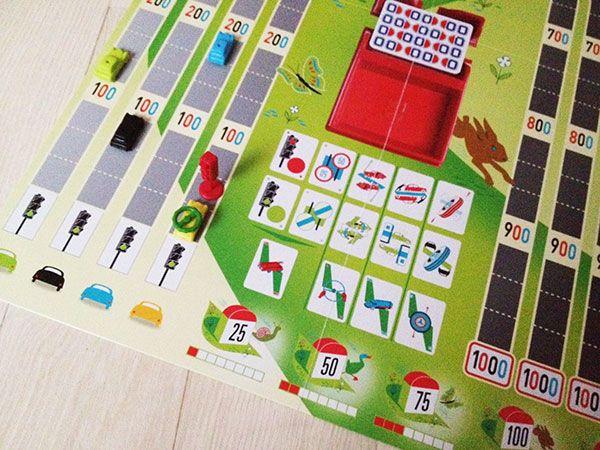 17 best images about jeux de soci t pour enfants on pinterest pique about china and belle. Black Bedroom Furniture Sets. Home Design Ideas