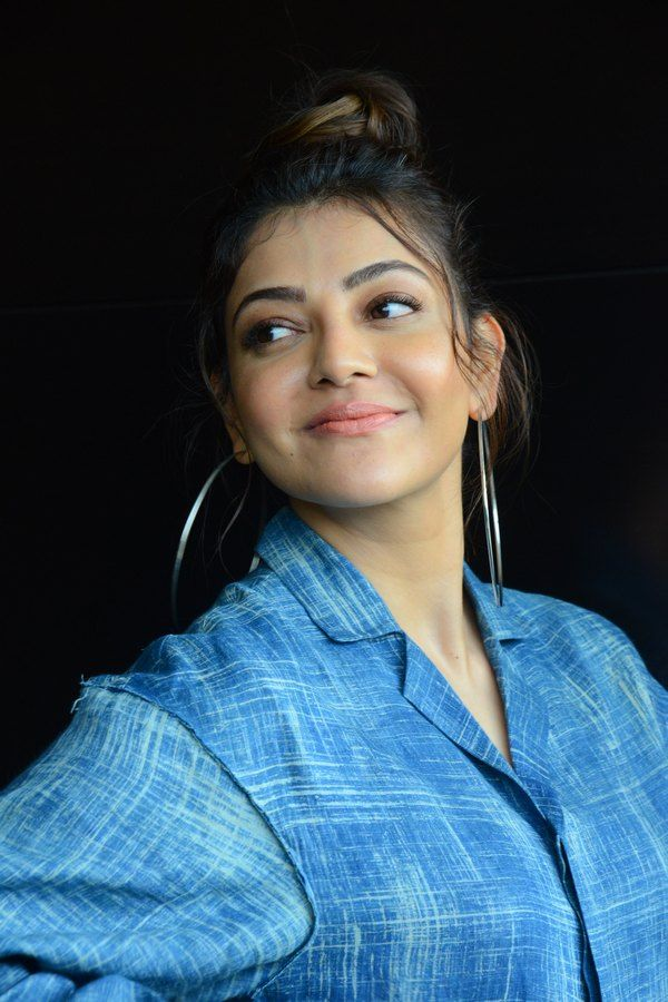 Pin By Hardik Bhagatwala On Juara Advani In 2020 Photoshoot Hot Images Of Actress Hollywood Heroines