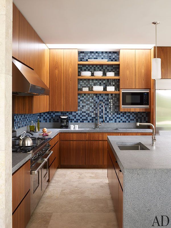 Residence On Sagg Pond   Projects   Sawyer. Find This Pin And More On Modern  Interior Design ...