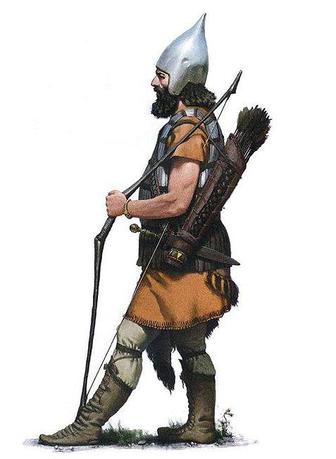 La Pintura y la Guerra - Página 691 - Foro Militar General