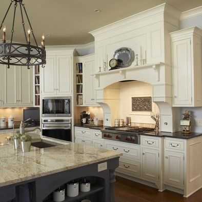 benjamin moore ivory white kitchen cabinets 17 best images about wood hoods on cabinets 9095