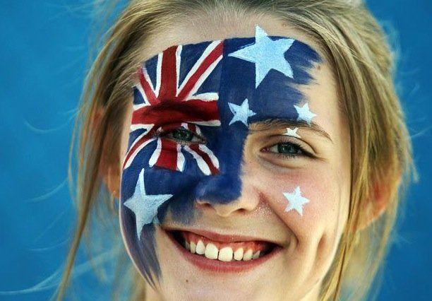 A Australiana Tracey Bryan, que mora em Brisbane, descreveu perfeitamente como é viver na Austrália e falou sobre muitos pontos delicados da Austrália e da cultura Australiana. Muitas descrições batem com o texto do Jerry - A Mente do Brasileiro na Austrália e a Experiência de Quem Volta. Mas só uma Australiana mesmo pra descrever pontos tão importantes sobre o país. Espero que todos tenham maturidade e entendam que é a visão dela e que nenhuma descrição de cultura ou país deve ser…