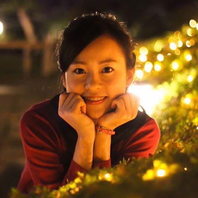 【上智大学美女図鑑NO.86】 総合人間科学部社会福祉学科 4年 森重有里彩  #上智 #美女 #美女図鑑 #大学#sophia #girl #fashion #university #cute #beautiful #love #上智大学 #kawaii #asian #art #portrait  #japanese #写真 #写真集 #ソフィア #ソフィア祭 #写真展 #祭 #大学生 #冬 #春