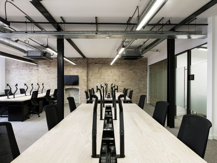 office interiors and design. capco and bold rocket u2013 london offices office interiors design