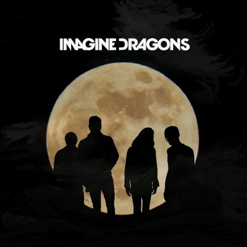Working Man Imagine Dragons Video Bet - image 8