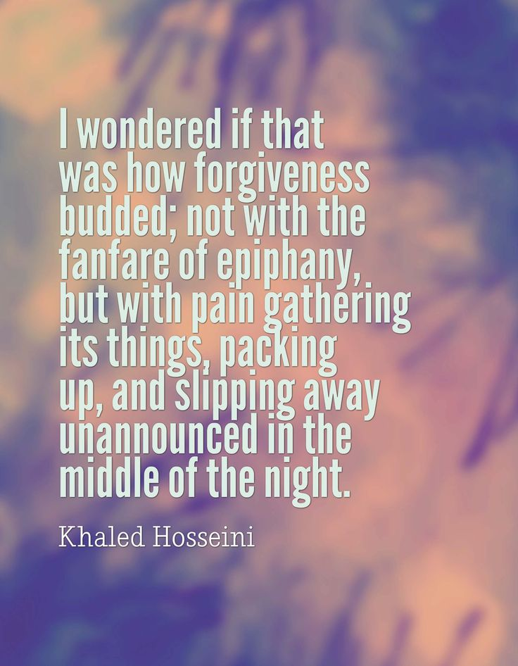 best khaled hosseini ideas the kite runner and the kite runner khaled hosseini to and feel this piece of forgiveness and forgetting replenishes the soul