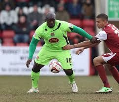Northampton v Cheltenham: match review, stats and best bets