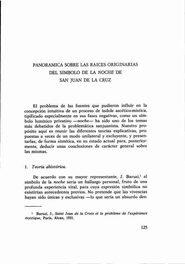 Boletín de la Biblioteca de Menéndez Pelayo. 1987 | Biblioteca Virtual Miguel de Cervantes