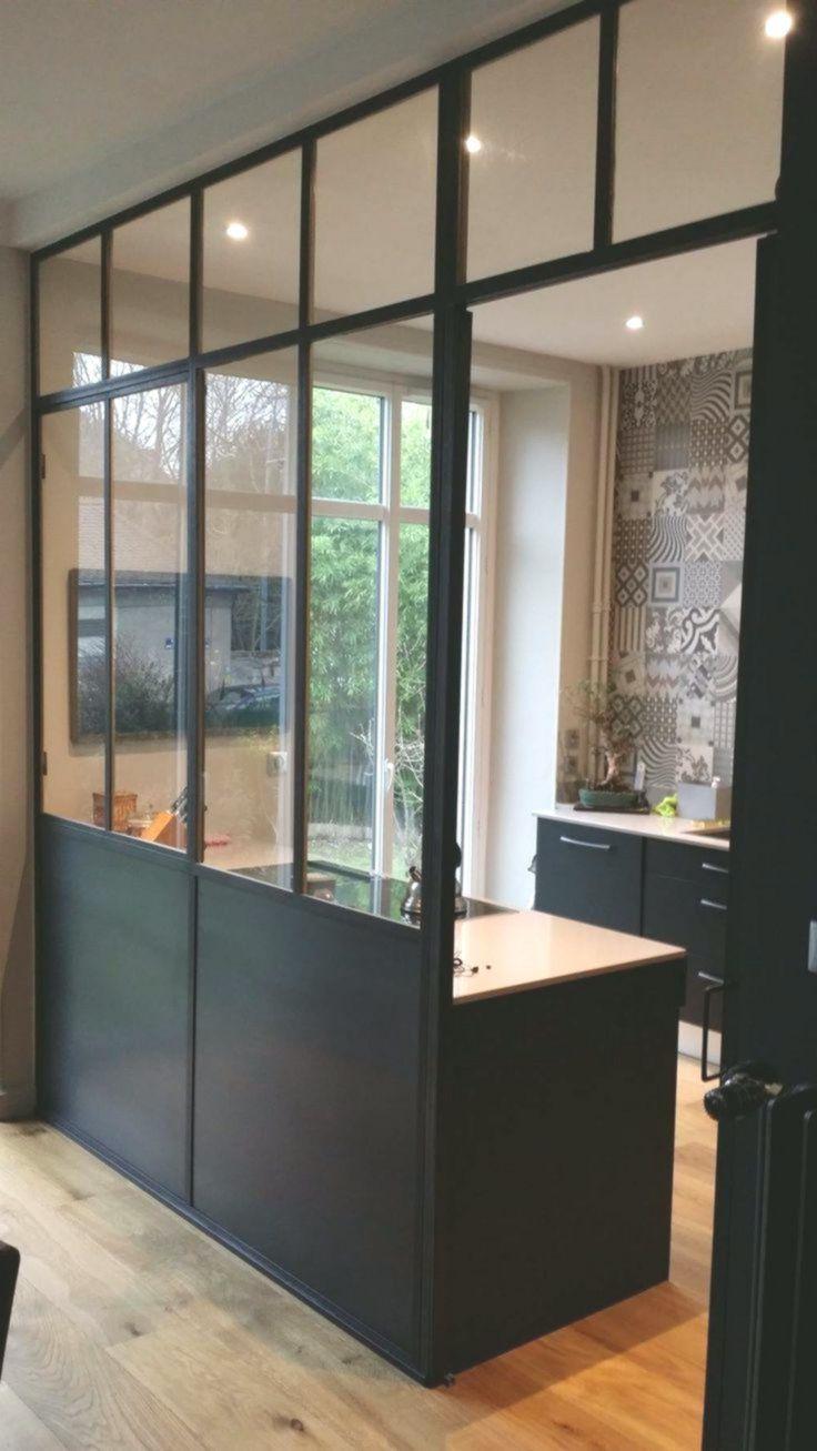 Plexiglas Cover The Cheap Resolution To Afford A Nel 2020 Arredamento Sala E Cucina Arredamento Casa Arredamento