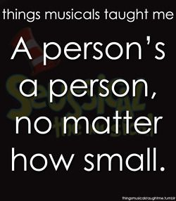 64 best Broadway Quotes images on Pinterest | Musical ...