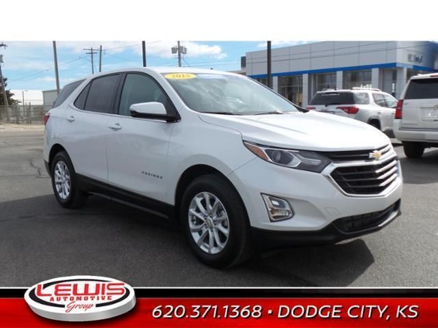 P1055a Certified Pre Owned 2018 Chevrolet Equinox Fwd Lt Sale Price 20 898 Usedcars Usedcarsforsale Lewisautomo Chevrolet Equinox Used Cars Chevrolet