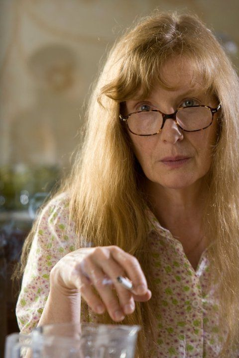 Still of Frances Conroy in Stone (2010)
