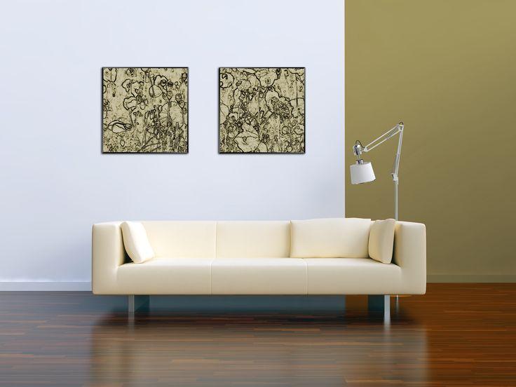 interior design ideas X2AN131 #interiordesign #interior #art #artwork #painting #print #inspiration #beauty #sophistication #design