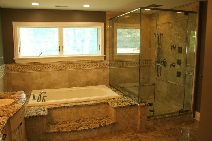 bathroom granite or marble countertops bathroom tile flooring custom