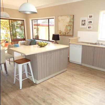 122 best repins images on pinterest cement tiles. Black Bedroom Furniture Sets. Home Design Ideas