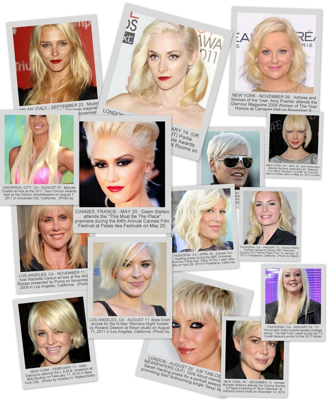 5 Top Tips For Maintaining Blonde Hair: Top 25 Ideas About BLONDE A BLEACH BEACH BLONDE 150 On