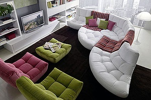 Canape Chateau D Ax Idees D Images A La Maison