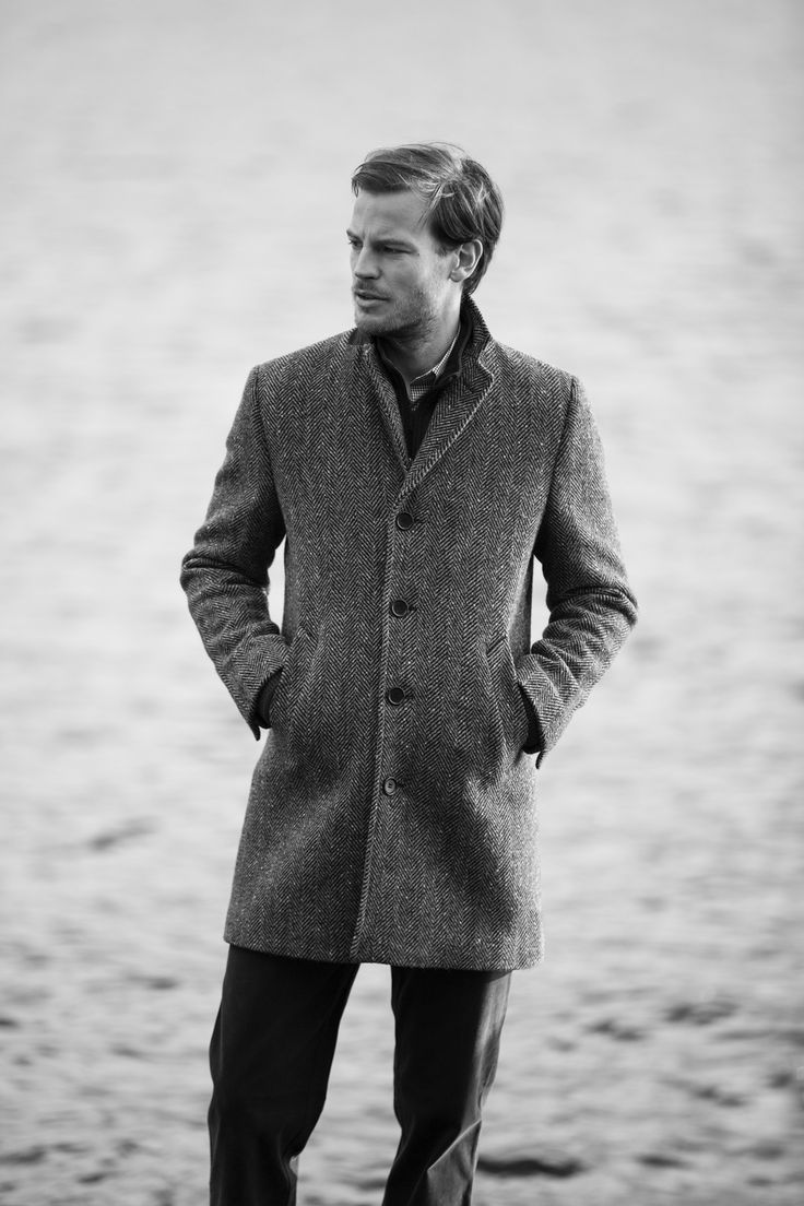 What to consider when buying a men's overcoat - http://www.mansboss.com/what-to-consider-when-buying-a-mens-overcoat/?utm_source=PN&utm_medium=I+love+Men%27s+Fashion&utm_campaign=SNAP%2Bfrom%2BMen%27s+Stuff