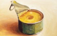 Serge de vries..... WAt een kunst!blik-ananas-220x140.jpg 220×140 pixels