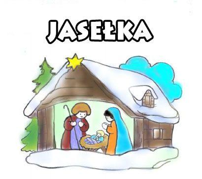 Scenariusze Jasełek, Szopek Bożonarodzeniowych, spotkań opłatkowych dla uczniów i przedszkolaków pomocne katechetom i nauczycielom.