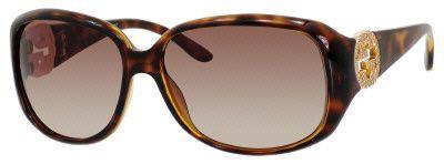 Gucci GG3578/S Sunglasses