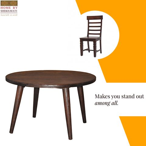 Loves to love in a classy way ???  The unique design and craft from Home By Shekhavati provides you with all the beautiful and contemporary designs that you always wanted to have making you stand out among ALL.  Visit http://bit.ly/HBS_Shop
