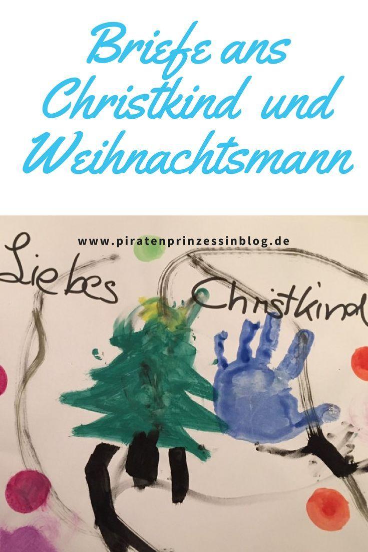 Briefe Ans Christkind Kinder : Die besten gedichte zu weihnachten ideen auf pinterest