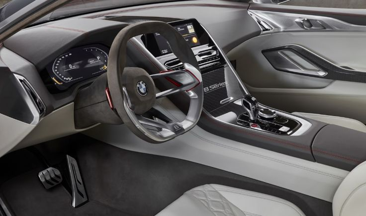 Foto de bmw serie 8 concept 1767 cars pinterest volvo bmw foto de bmw serie 8 concept 1767 cars pinterest volvo bmw and cars fandeluxe Choice Image