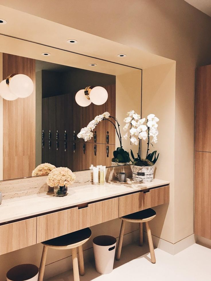 Brilliant Bathroom Yoga For Decorating Ideas