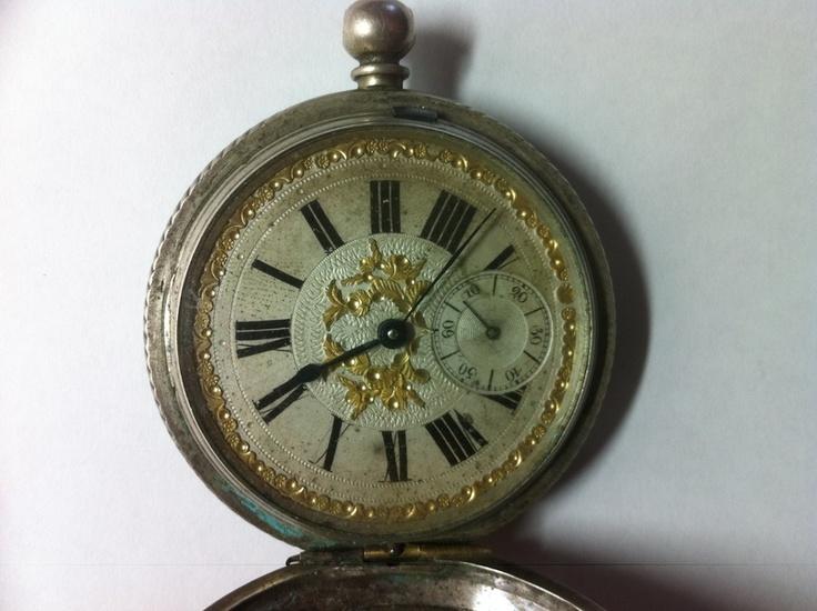 Relojes Waltham - Precios de todos los relojes Waltham