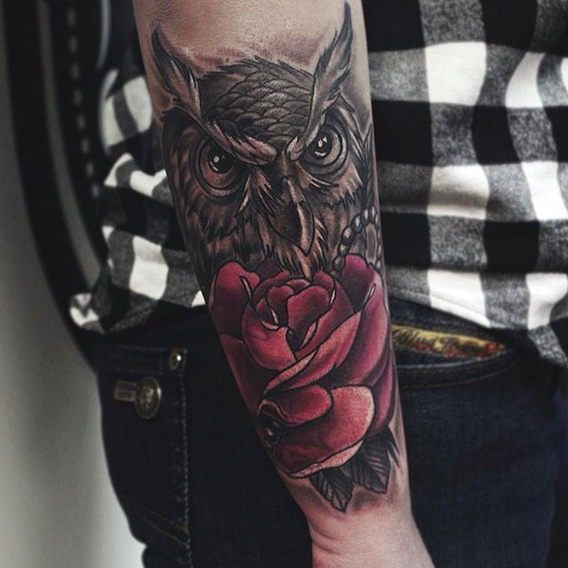 Cover up. #yurahandrykin #tattooha #newschooltattoo #tattoo #tat #tattoos #spb #tattooed #tattooartist #kwadron #kwadronneedles