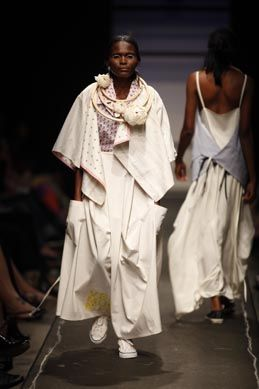 Superella | Haute Fashion Africa | oh yes please!