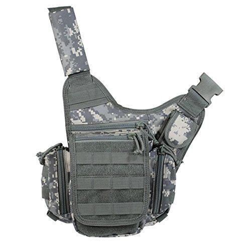 Cheap VooDoo Tactical 15-9355075000 Ergo Pack Army Digital https://besttacticalflashlightreviews.info/cheap-voodoo-tactical-15-9355075000-ergo-pack-army-digital/