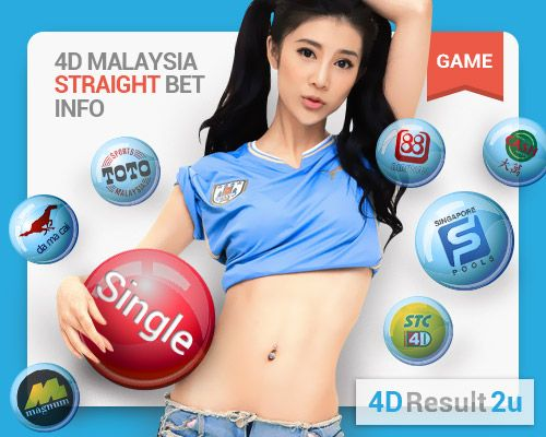 Introduction of gambling in malaysia best slot game to play at casino