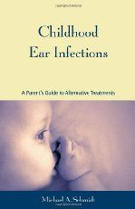 BEST Natural home remedies to cure an ear infection - what you can do NOW and to be prepared for next time, from a real mom with lots of experience with kids and earaches.