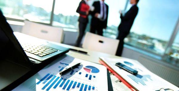 ¿Cuál es el rol del administrador de empresas?